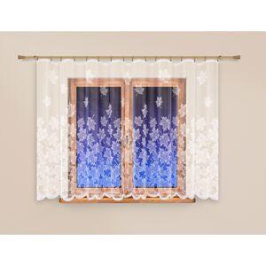 4Home Záclona Podzim, 300 x 145 cm
