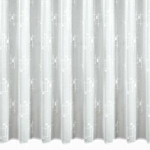 Albani Záclona Burnett, 300 x 245 cm