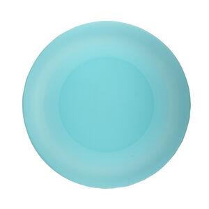 Altom Sada plastových talířů Weekend 26 cm, 6 ks, tyrkysová