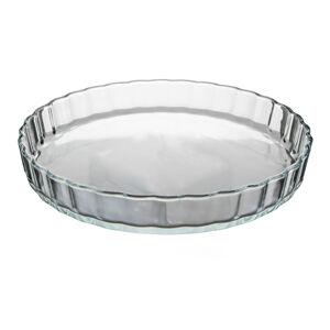 Altom Skleněná forma na koláč Vega, 27 cm