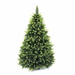 AmeliaHome Vánoční stromek Klaus, 150 cm