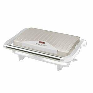 BEPER BT290 panini toastovač