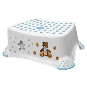 Banquet 4kids Dětská stolička Bears, 40,5 x 28,5 x 14 cm