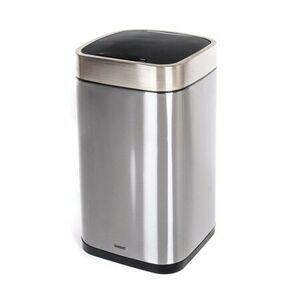 Banquet Bezdotykový odpadkový koš Senzo 25 lSenzo 25 l, hranatý