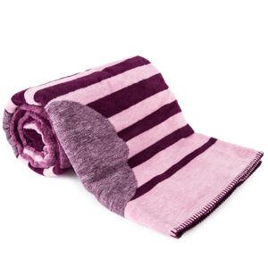 Bavlněná deka Mersin, 150 x 200 cm