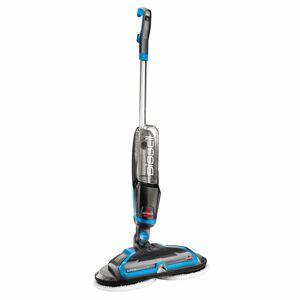 Bissell 20522 mop SpinWave