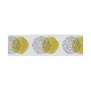 Butter Kings Běhoun Rising sun, 140 x 40 cm