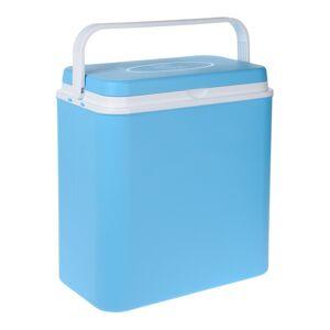 Chladicí box 24 l, 40 x 23 x 38,5 cm