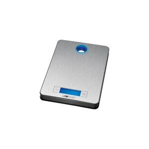 Clatronic KW 3412 kuchyňská váha