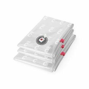 Compactor 3dílná sada vakuových pytlů Compactor Bag Aspispace