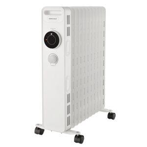 Concept RO3311 olejový radiátor