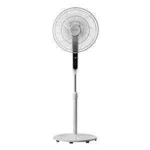 Concept VS5031 digitální ventilátor stojananový, 45 cm