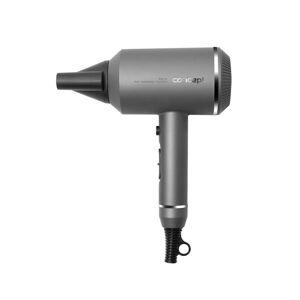 Concept VV5750 vysoušeč vlasů s ionizátorem Titan Care