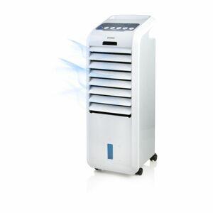 DOMO DO153A ochlazovač vzduchus ovládáním