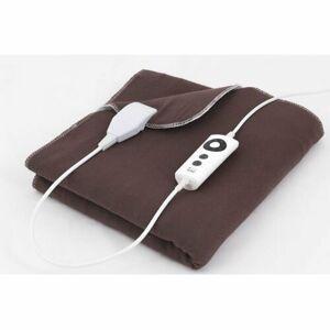 DOMO DO605ED vyhřívací deka