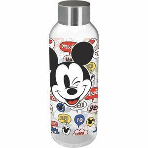 Dětská sportovní láhev Mickey, 660 ml