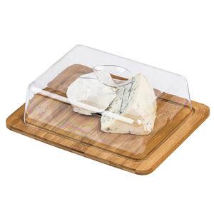 Dóza na sýr