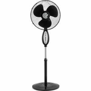 ECG FS 40 R stojanový ventilátor, 40 cm