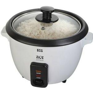 ECG RZ11 Rýžovar