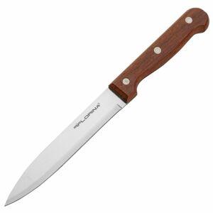 Florina Nůž na uzeniny Wood, 15 cm
