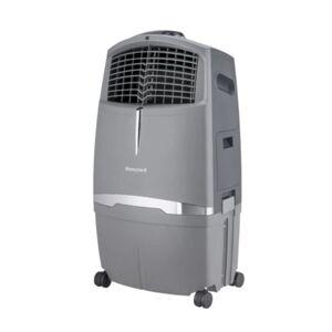 HONEYWELL CL30XC0 mobilní ochlazovač vzduchu