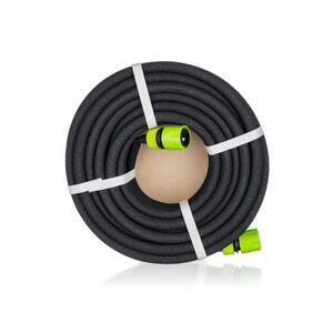 Happy Green Průsaková hadice, 15 m