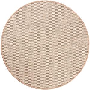 Kusový koberec Nature hnědá, 120 cm