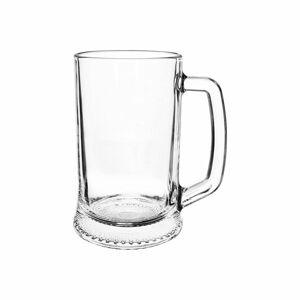 Luminarc 6dílná sada sklenic na pivo DRESDEN, 330 ml