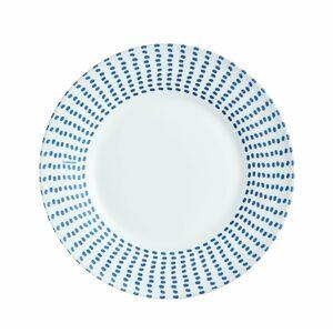 Luminarc Sada dezertních talířů CARIBEENNE 22 cm, 6 ks