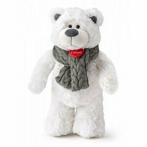 Lumpin Lední medvěd Icy, 30cm