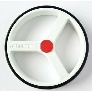 Náhradní kolečko pro tašku Rolser COM 8