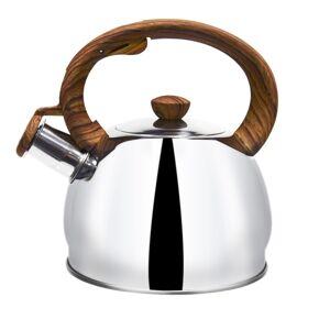 Orion Nerezový čajník Bony 1,8 l