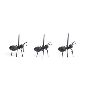 Párty napichovátka Mravenci, 20 ks