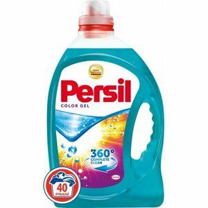 Persil color gel 40 PD