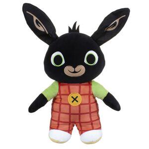 Plyšový králíček Bing, 43 cm