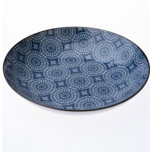 Porcelánový hluboký talíř Oriental 21,5 cm