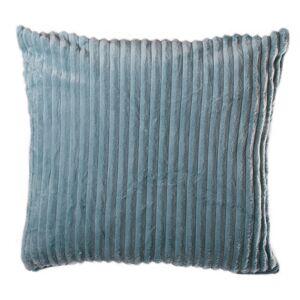 Povlak na polštářek Alex mentolová, 40 x 40 cm