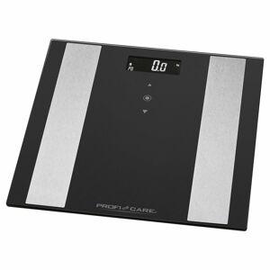 ProfiCare PC-PW 3007