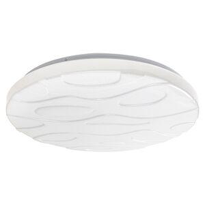 Rabalux 1507 Mason Stropní LED svítidlo bílá, pr. 43 cm