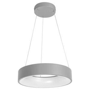 Rabalux 3929 Adeline závěsné LED svítidlo,