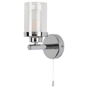 Rabalux 5087 Aviva koupelnové svítidlo, 19,5 cm