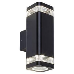 Rabalux 7956 Sintra venkovní nástěnné svítidlo, 23 cm