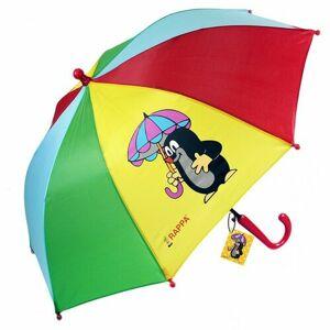 Rappa Deštník Krtek, pr. 70 cm