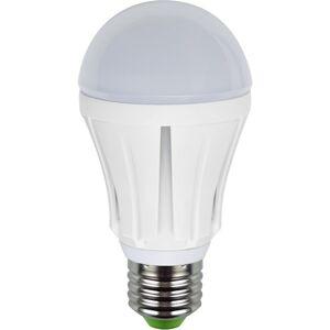 Retlux žárovka LED klasický tvar 10 W