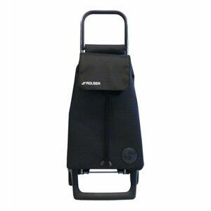 Rolser Nákupní taška na kolečkách Jet  Baby MF Joy-1800