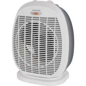 Sencor SFH 7057WH horkovzdušný ventilátor