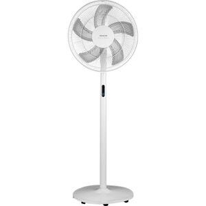 Sencor SFN 4070WH stojanový ventilátor, bílá