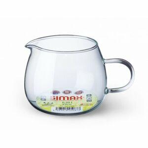 Simax Mléčenka CLASSIC, 250 ml