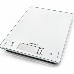 Soehnle Digitální kuchyňská váha Page Profi 300