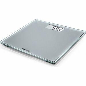Soehnle Digitální osobní váha Style Sense Compact 300